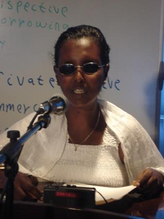 poetry institute of canada creative writing contest